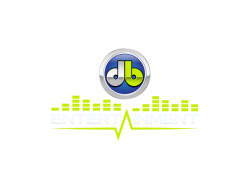DB Entertainment DJ Service